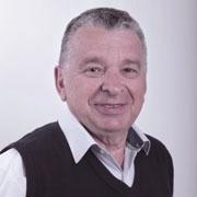 We regret to announce the passing of Professor (Emeritus) Isreal Goldberg