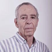Congratulations to Prof. Yoel Kashman who won the 2017 Honorable ICS Member Award