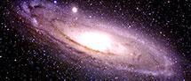 Dept. of Astrophysics